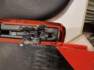 Is there a new VW Tiguan Keyfob ?-20210731_221905[2]-jpg